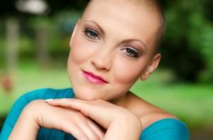 טיפול סיעודי לחולה סרטן